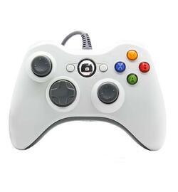 Xbox 360 Controllers kopen? Vanaf €18,- | Zowel nieuw als